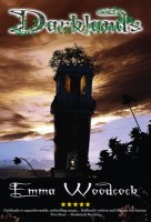 "YA fantasy Darklands ""Unputdownable, enthralling magic"" five stars"